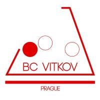 BC Vítkov