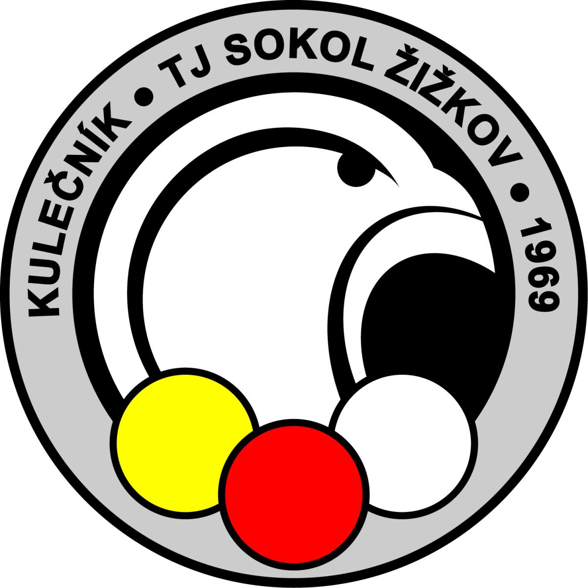logo-kulecnik-zizkov_1